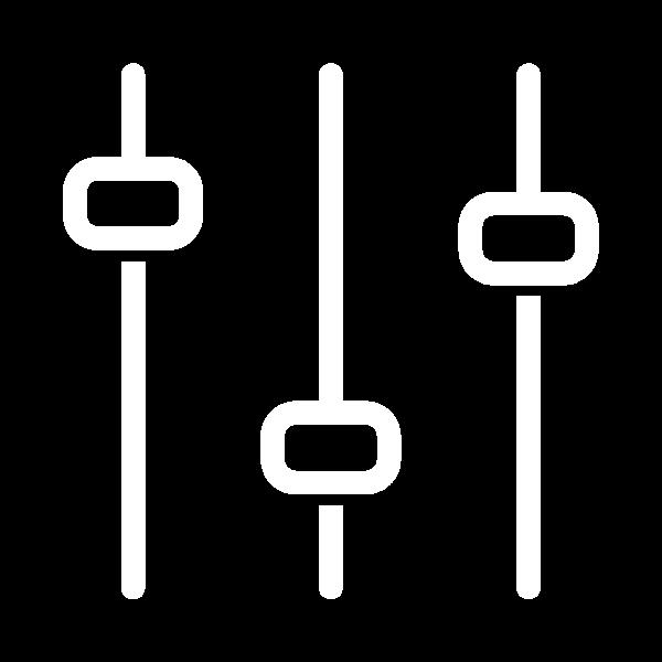 FineTune-Icon