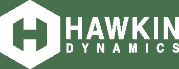 hawkin dynamics