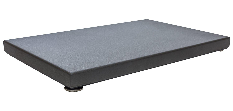 Bertec Force Plate