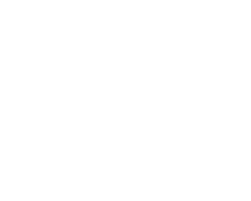 lg_icon_47
