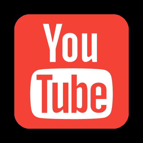 Hawkin Dynamics YouTube