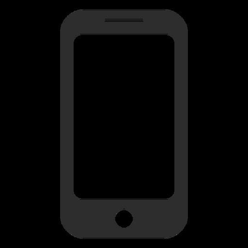 iphoneICON