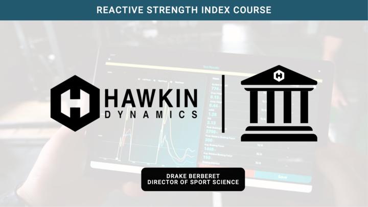 RSI Course